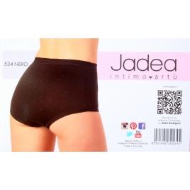 Slip Jadea vita alta
