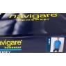 Pigiama NAVIGARE Classico 140476