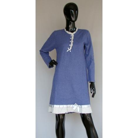 Camicia Artigianato Fiorentino Vale