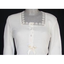 Camicia Romina