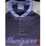 Navigare 140669 navy