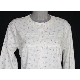 Camicia Romantica Lingerie