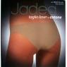 Slip Laser Jadea art.8000