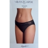 Slip briefs 2658 Lepel