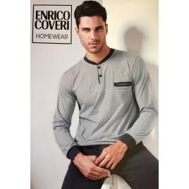Pigiama Enrico Coveri EP8058