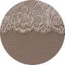 Slip 659 Tramonte colore fango