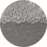 Slip 659 Tramonte colore grigio