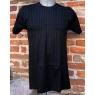 Maglietta Gicipi 281 nero