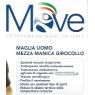Maglia Termica Uomo M/M MOVE