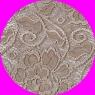Culotte Tramonte in pizzo colore FANGO