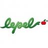 Reggiseno LEPEL Art. 250 Coppa B