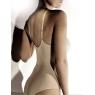 Body Minimal Dermo Dry Gios art.506