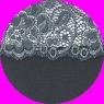 Maxi maglia mod. 788 Leonida Tramonte colore antracite
