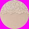 Maxi maglia mod. 788 Leonida Tramonte colore conchiglia