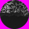 Maxi maglia mod. 788 Leonida Tramonte colore nero