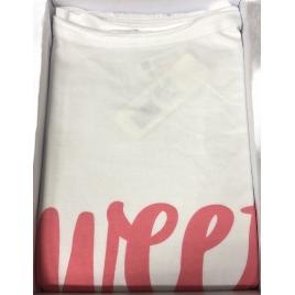 Maxi T-Shirt SièLei