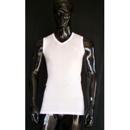 Smanicato ANNIC Intimate manwear