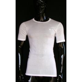 Maglietta ANNIC