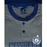 Pigiama NAVIGARE 140195