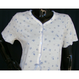 Camicia Samira