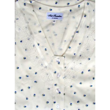 Camicia Arte Fiorentina La lingerie