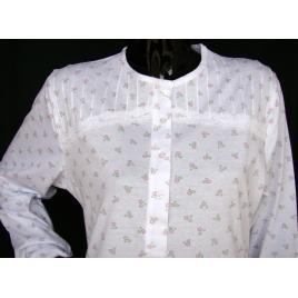 Camicia Amalia