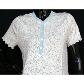 Camicia da notte Stellina