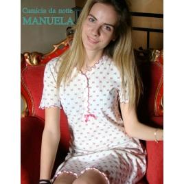 Camicia Manuela