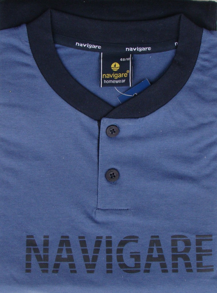 Navigare 140087 jeans