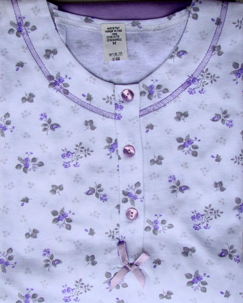 Gilda violetta
