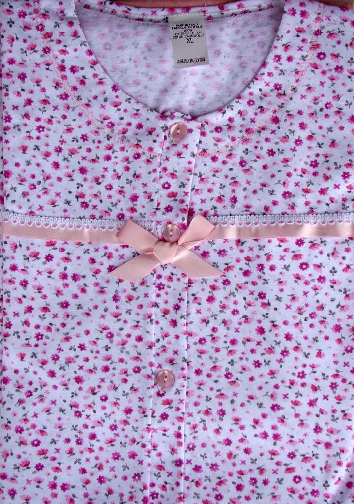 Berta rosa