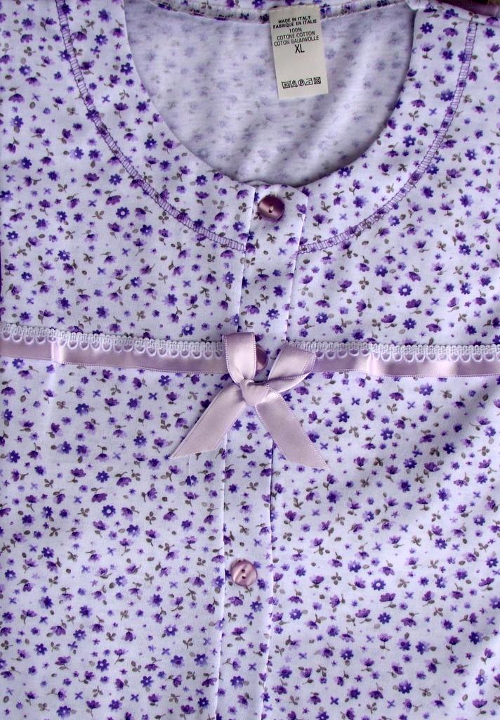 Berta violetta