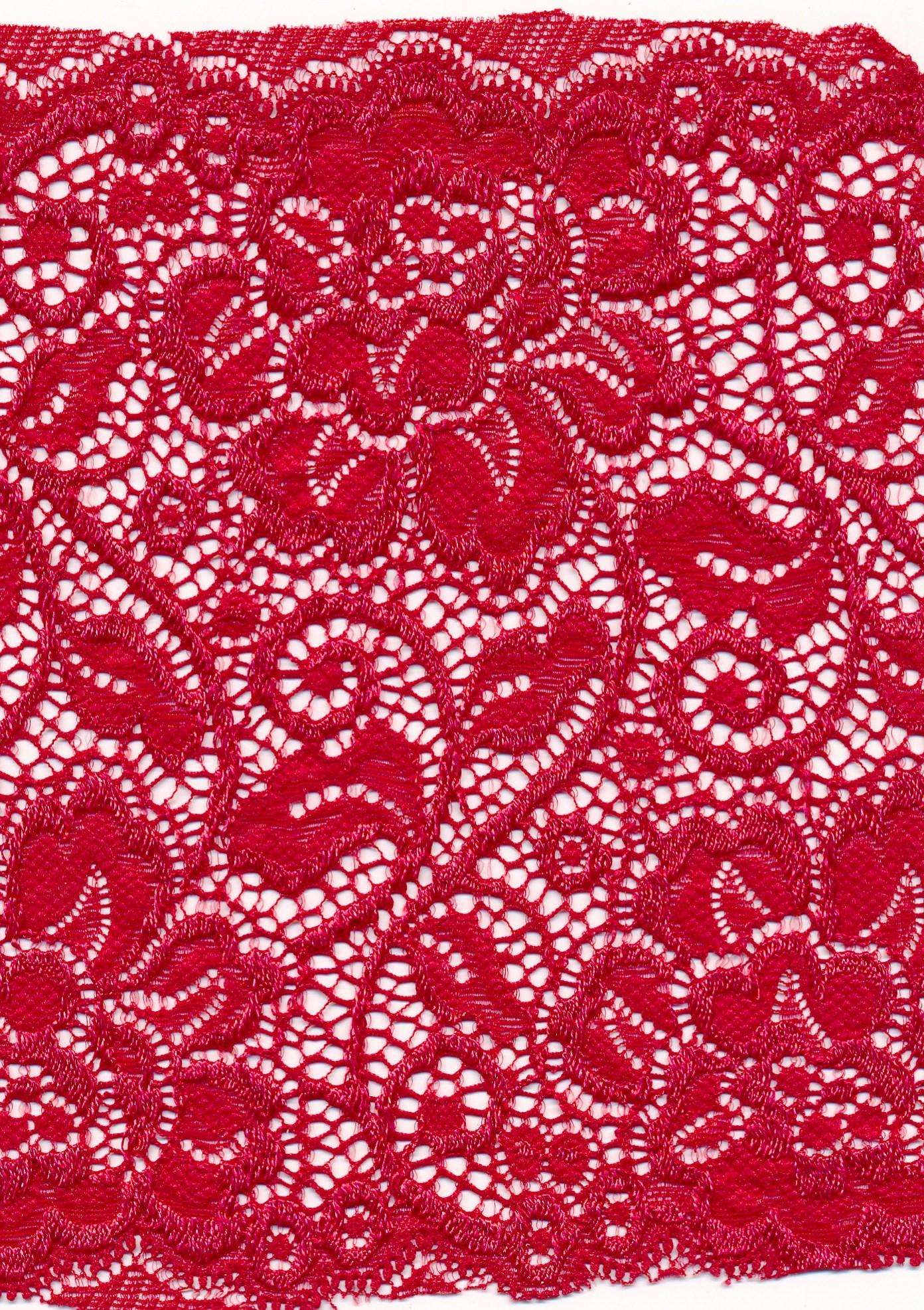 Tramonte Rosso
