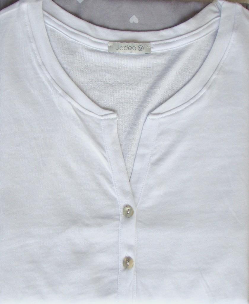 Jadea 3023 bianco