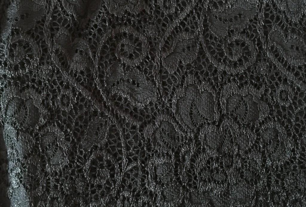 Tramonte nero