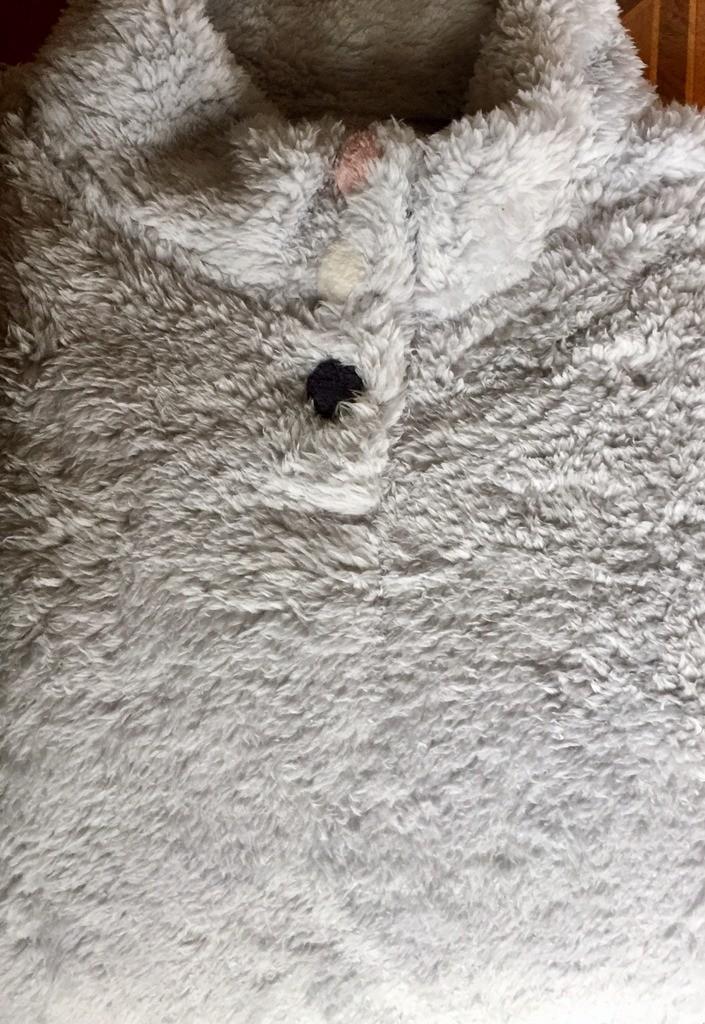 Pig. Infiore BIA 1075 grigio