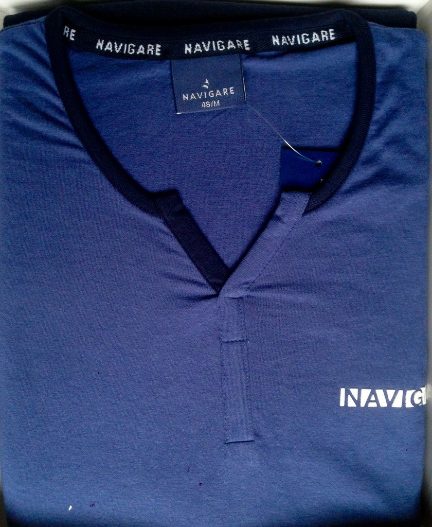 Navigare B2140986 jeans