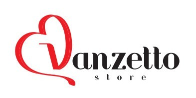 Vanzetto Store